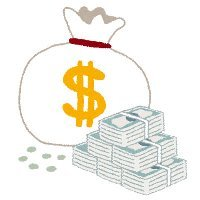 free-illustration-money-bag-dollar.jpg