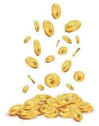 money_03.jpg
