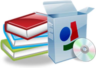 program001.jpg
