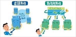 tc3-11_search_naver_jp.jpg