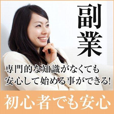top_01_shop.jpg